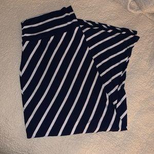 Maxie skirt!